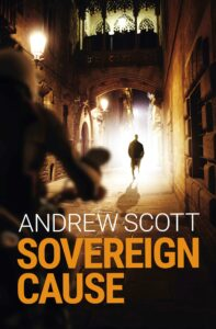 Sovereign Cause